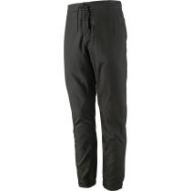 Buy M's Twill Traveler Pants Ink Black