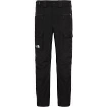 Achat M Slashback Cargo Pant Tnf Black