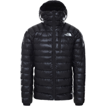 Achat M Summit Down Hoodie Tnf Black