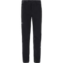 Buy M Summit L1 Vrt Synthetic Climb Pant Tnf Black
