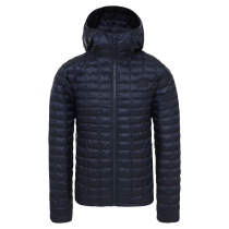 Achat M ThermoBall Eco Hoodie Urban Navy Matte