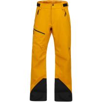Buy M Vertical 3L Pants Blaze Tundra