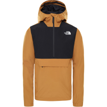 Achat M Waterproof Fanorak Timber Tan