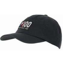 Achat M100 Cap Black - Noir
