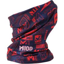 Achat M100 N Warm Saphir/Red