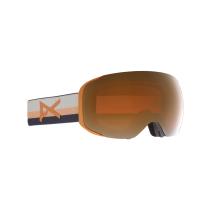 Buy M2 W/Spr Risng/Prcv Sun Brnz