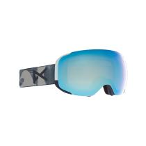 Buy M2 W/Spr Twlms/Prcv Vrbl Blue