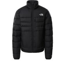 Buy M Aconcagua 2 Jacket Tnf Black