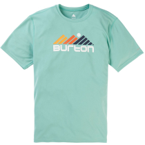 Buy M Active SS Tee Buoy Blue
