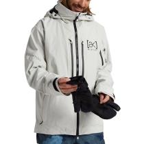 Achat M AK GORE-TEX Swash Jacket Solution Dyed Light Gray