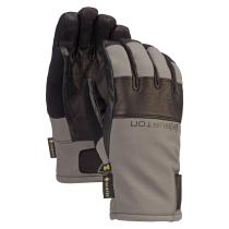 Achat M Ak Gore Clutch Glove Castlerock