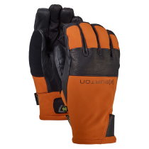 Compra M Ak Gore Clutch Glove Maui Sunset
