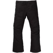 Achat M Cargo Pant Regular True Black