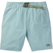 Achat M Clingman Short Ether Blue