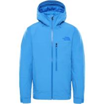 Acquisto M Descendit Jacket Clear Lake Blue