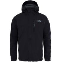 Achat M Dryzzle Jacket Tnf Black