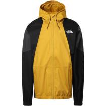 Buy M Farside Jacket - Eu Arrowwood Yellow