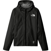 Buy M Flight Lightriser FutureLight Jacket Tnf Black