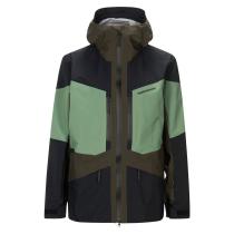 Acquisto M Gravity Jacket Coniferous Green