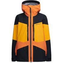 Acquisto M Gravity Jacket Orange Altitude