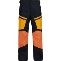 Acquisto M Gravity Pant Orange Altitude