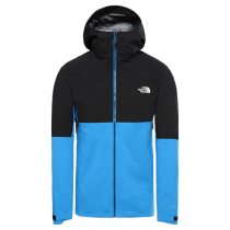 Compra M Impendor Futurelight Jacket Tnf Black/Clear Lake Blue