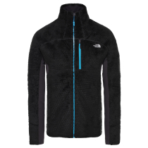 Buy M Impendor Highloft Tnf Black/Acoustic Blue