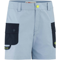 Achat Mølster Shorts Misty
