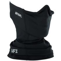 Achat M MFI Midweight Neckwarmer Black