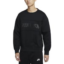 Kauf M Nk Sb Hbr Crew Black