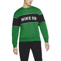 Buy M Nk Sb Hbr Crew Lucky Green