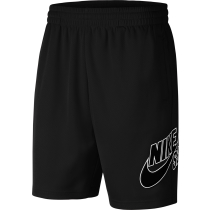 Compra M Nk Sb Sunday  Short Gfx Black/Black