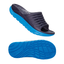 Achat M Ora Recovery Slide 2 Ebony Dresden blue