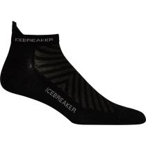 Buy M Run Ultralight Micro Black Slate