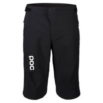 Achat M's Infinite All-mountain shorts Uranium Black