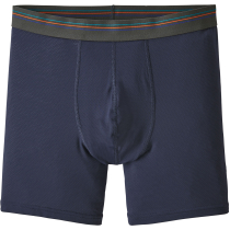 Achat M's Sender Boxer Briefs - 6 in. New Navy