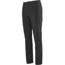 Compra M's Simul Alpine Pants Black