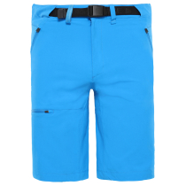 Buy M Speedlight Short Bomber Blue