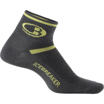Achat Socks Multisport UL Mini M Oil/Volt
