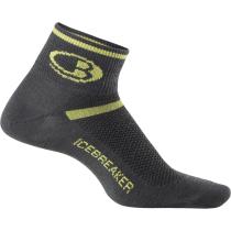 Achat Socks Multisport UL Mini M Oil/Volt