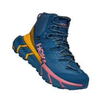 Buy M Tennine Hike Gtx Moroccan Blue / Saffron