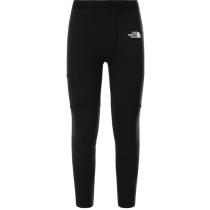 Buy M Winter Warm Tight Tnf Black