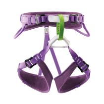 Buy Macchu Violet
