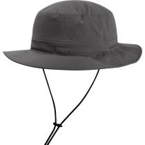 Kauf Machu Hat Phantom