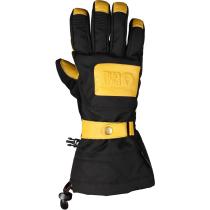 Kauf Mackay Gloves Schwarz