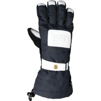 Achat Mackay Gloves  Dark Blue