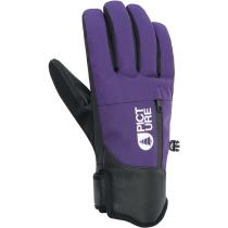 Achat Madson Gloves M Purple