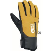 Buy Madson Gloves M Safran