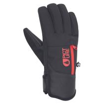 Achat Madson Gloves M Black