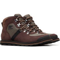 Kauf Madson Sport Hiker Waterproof M Mud